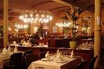 Restaurants in Maastricht