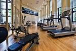 Fitness & Gyms in Maastricht