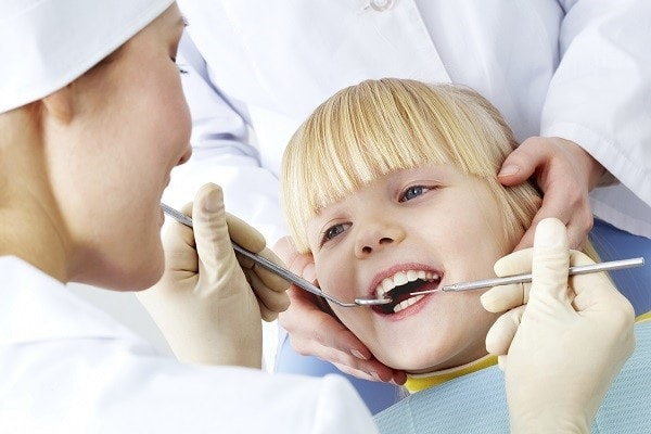 Dental Care in Maastricht