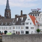 Whats on in Maastricht